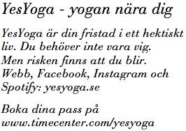 yoiga